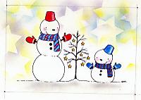 Winter2012_800x570