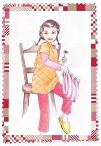 Girl2012718_557x800