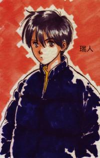 Mizuto_2