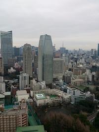 Tokyotower02