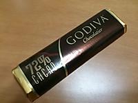 Godiva72