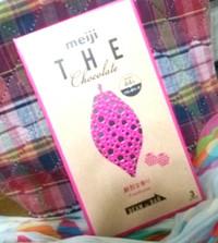 Thechocolate2