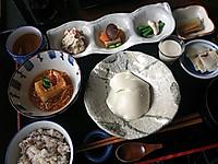 Umedaya