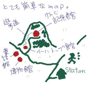 Cocolog_oekaki_2009_05_10_23_10
