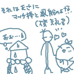 Cocolog_oekaki_2010_06_14_07_10