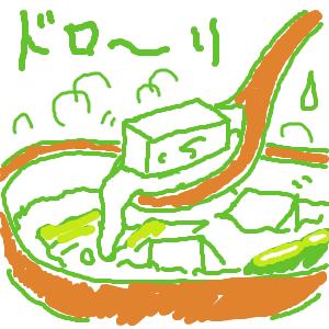 Cocolog_oekaki_2011_02_09_18_29