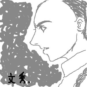 Cocolog_oekaki_2011_02_21_00_42