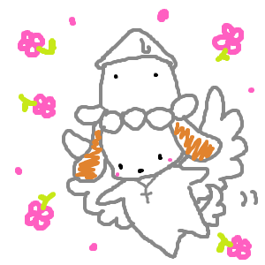 Cocolog_oekaki_2011_02_25_23_46
