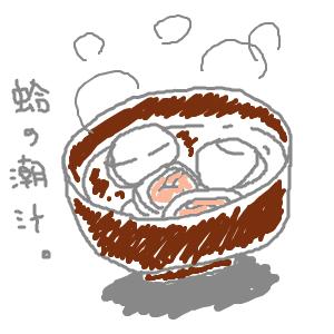 Cocolog_oekaki_2011_03_03_23_48