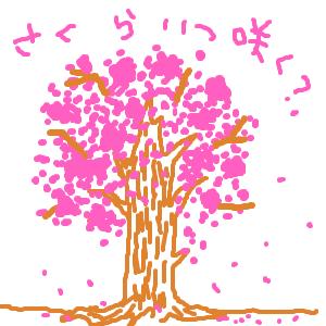 Cocolog_oekaki_2011_03_06_00_00