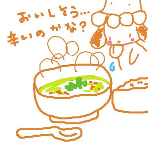 Cocolog_oekaki_2011_04_20_23_59