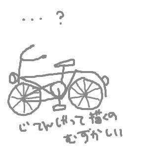 Cocolog_oekaki_2011_05_27_09_50