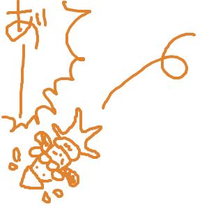 Cocolog_oekaki_2011_09_15_23_38