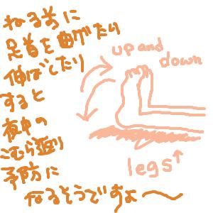 Cocolog_oekaki_2011_10_18_23_23