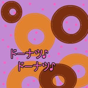 Cocolog_oekaki_2012_06_28_23_47