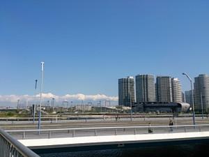 Yokohamaleft
