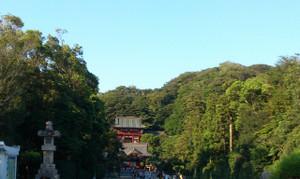 Kamakura_640x383