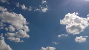 Sky2_640x360