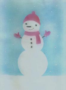 Winter2014_591x800