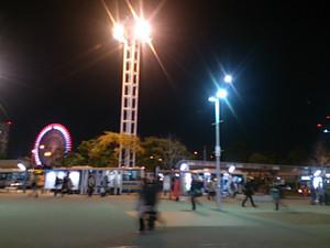 Ykohama
