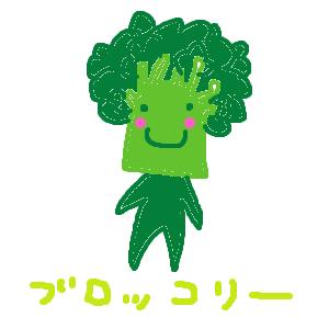 Cocolog_oekaki_2015_06_17_23_15