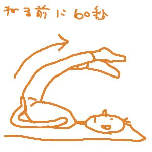 Cocolog_oekaki_2015_06_29_23_16