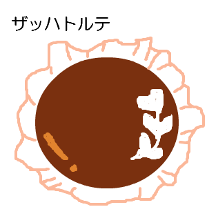 Cocolog_oekaki_2017_02_18_16_54